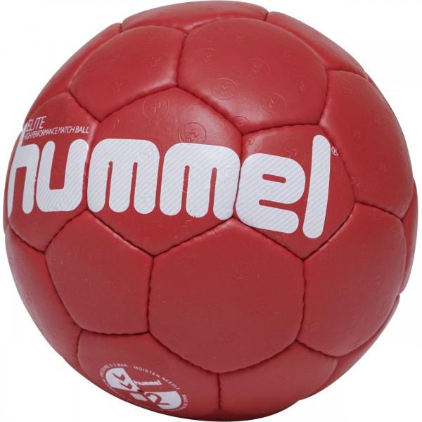 Hummel HMLELITE