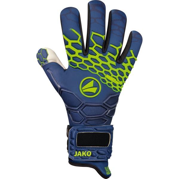 JAKO TW-Handschuh Prestige GIGA Negative Cut