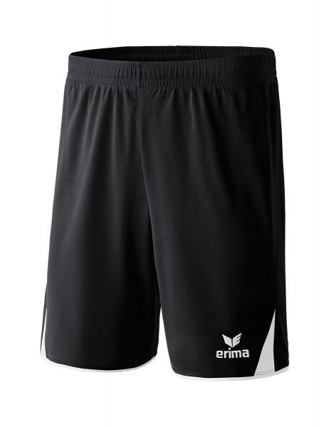 Erima CLASSIC 5-C Shorts