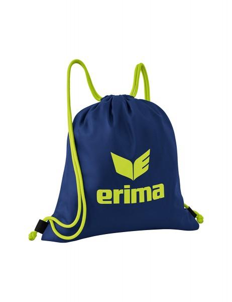 Erima Turnbeutel Pro
