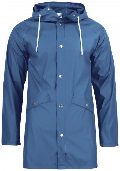 Clique Classic Rain Jacket