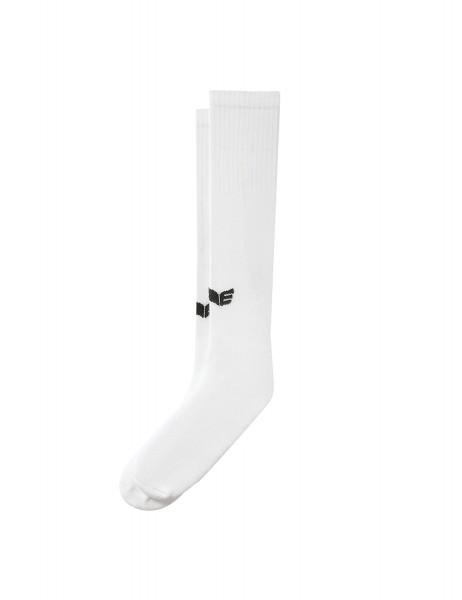 Erima Tube Sock