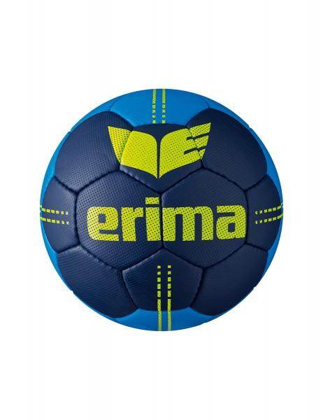 Erima PURE GRIP NO. 2.5