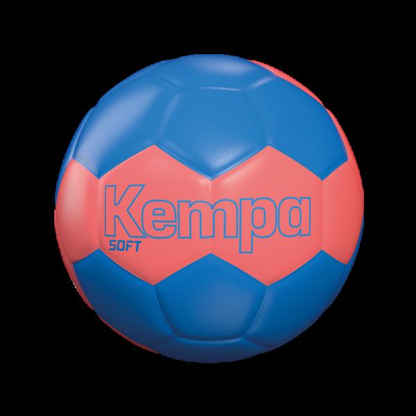 Kempa SOFT