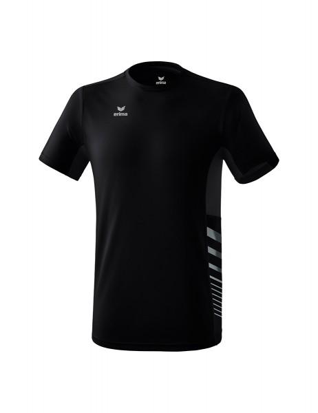 Erima Race Line 2.0 Running T-Shirt