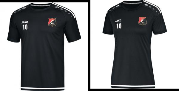 ESV Lok Elstal Shirt Striker 2.0 KA