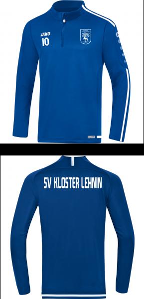 SV Kloster Lehnin Ziptop Striker 2.0