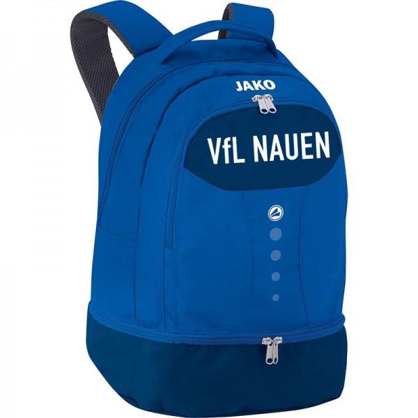 VfL Nauen Rucksack Striker