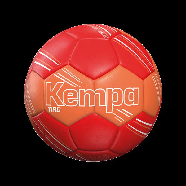 Kempa TIRO