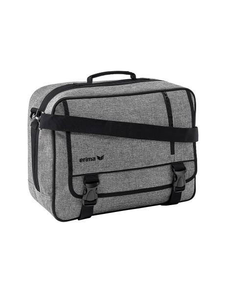 Erima Travel Line Laptop Tasche