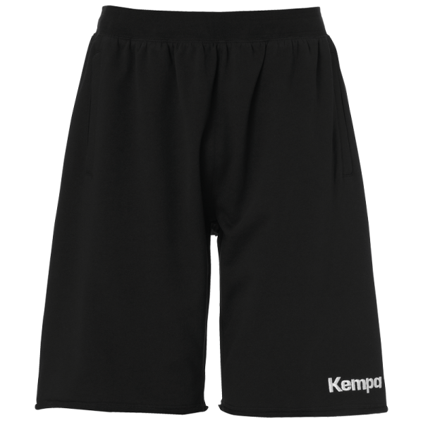 Kempa CORE 2.0 SWEATSHORTS