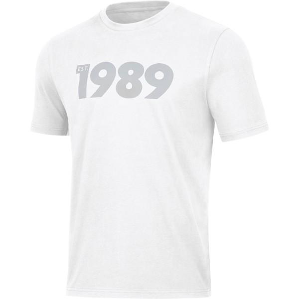 JAKO T-Shirt 1989