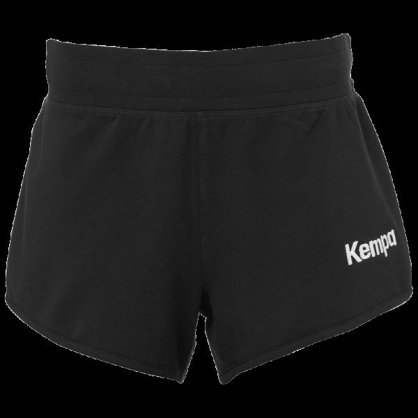 Kempa CORE 2.0 SWEATSHORTS WOMEN