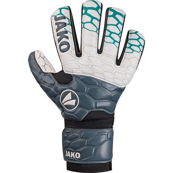 JAKO TW-Handschuh Prestige Basic RC Protection