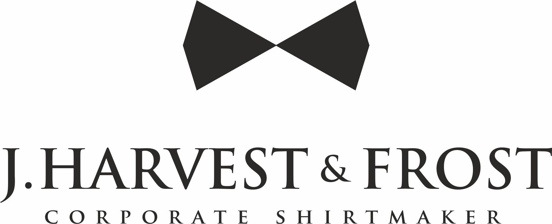 HarvestFrost
