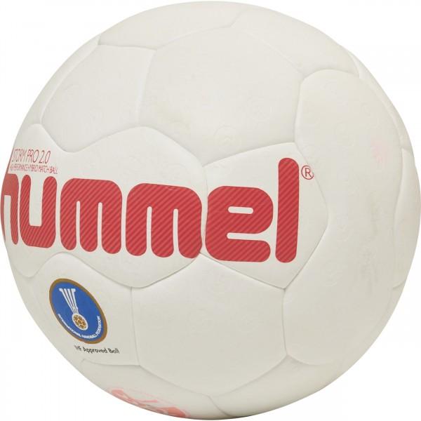 Hummel HMLSTORM PRO 2.0