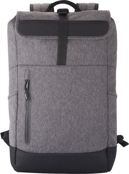 Clique Roll-Up Backpack