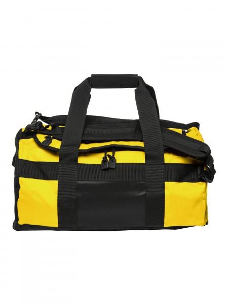 Clique 2 in 1 bag 42L