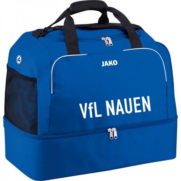 VfL Nauen Sporttasche Classico