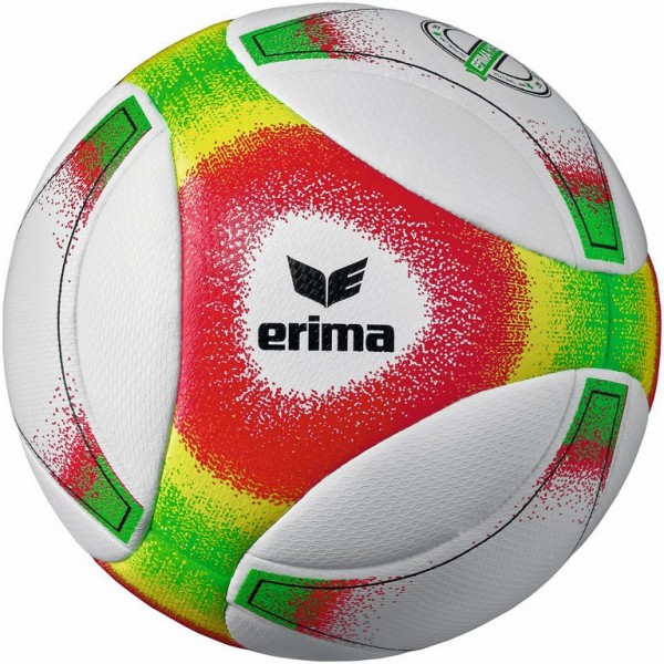 Erima ERIMA Hybrid Futsal JNR 350 Gr. 4