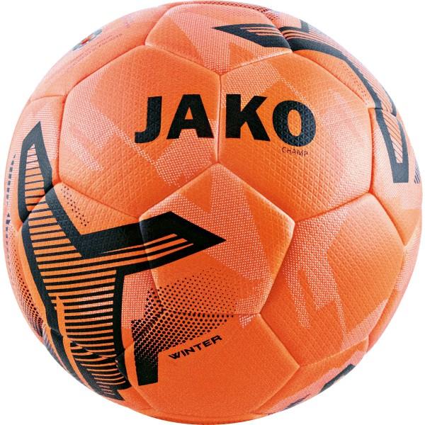 JAKO Ball Champ Winter