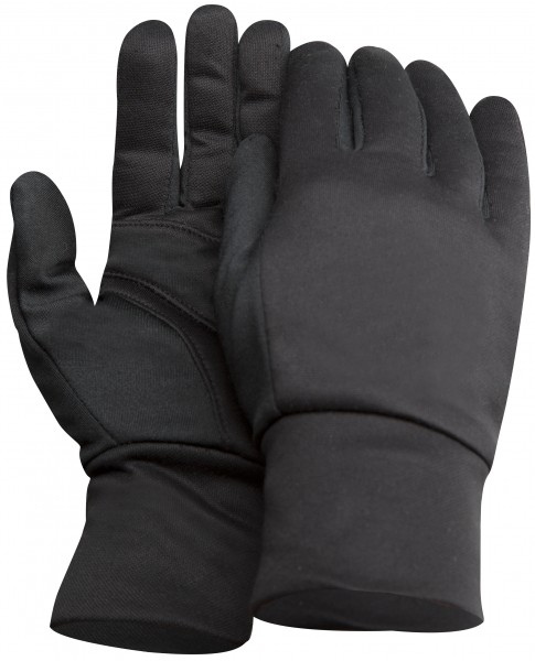 Clique Functional gloves
