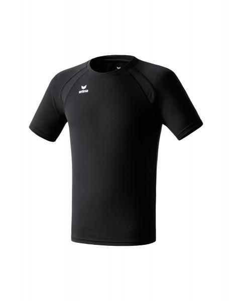 Erima PERFORMANCE T-Shirt