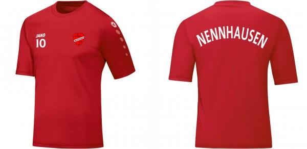 RW Nennhausen Trikot Team KA