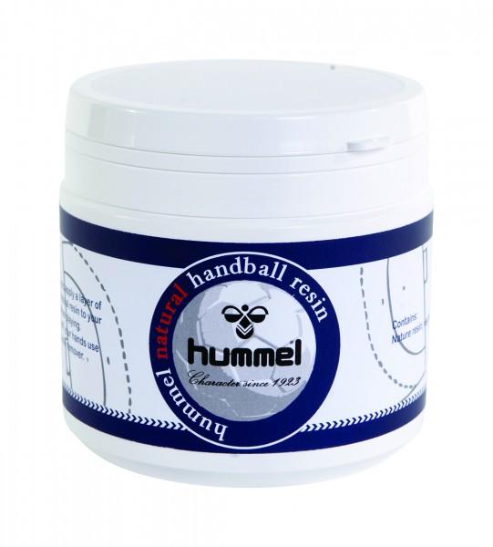 Hummel HUMMEL RESIN NATURAL BIG