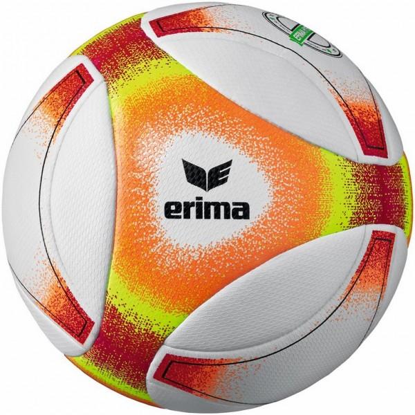 Erima ERIMA Hybrid Futsal JNR 310 Gr. 4