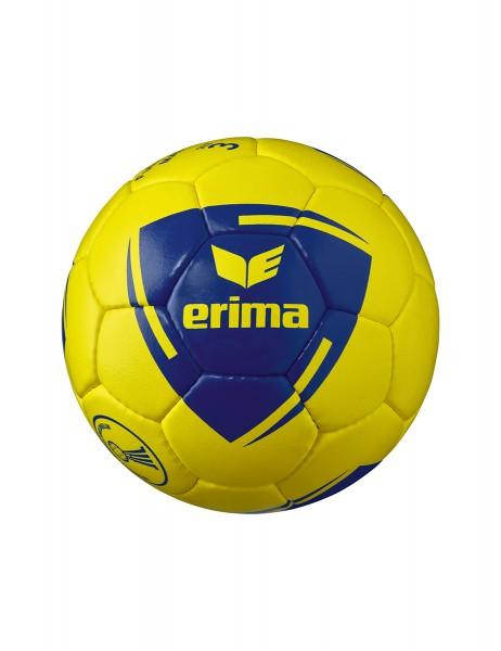 Erima Future Grip Match