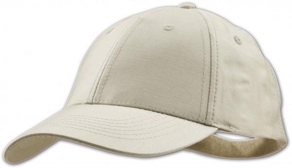 Printer CRICKET CAP