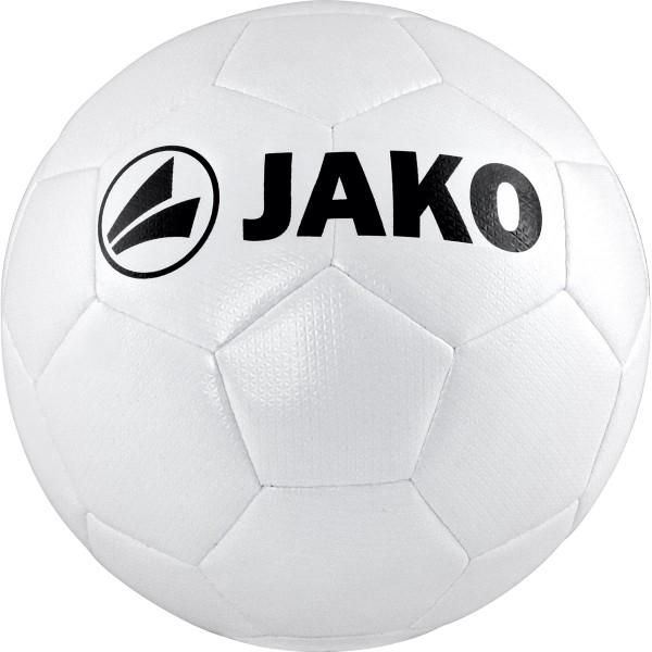 JAKO Trainingsball Classic
