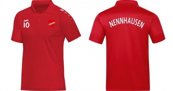 RW Nennhausen Polo Classico