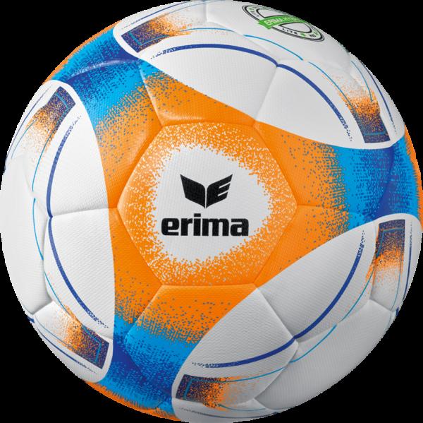 Erima ERIMA Hybrid Lite 290 Gr. 5
