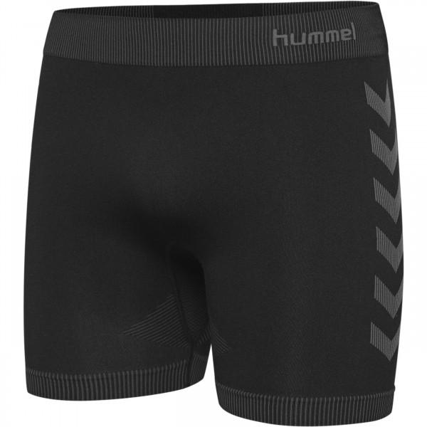 Hummel HUMMEL FIRST SEAMLESS SHORT TIGHTS