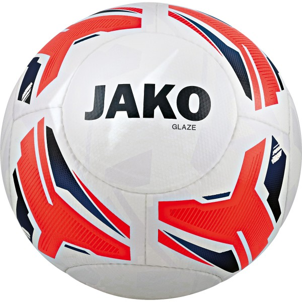 JAKO Trainingsball Glaze