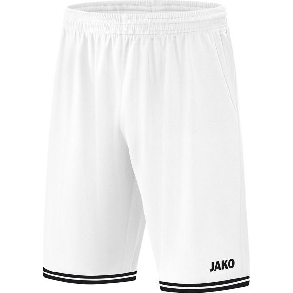 JAKO Short Center 2.0