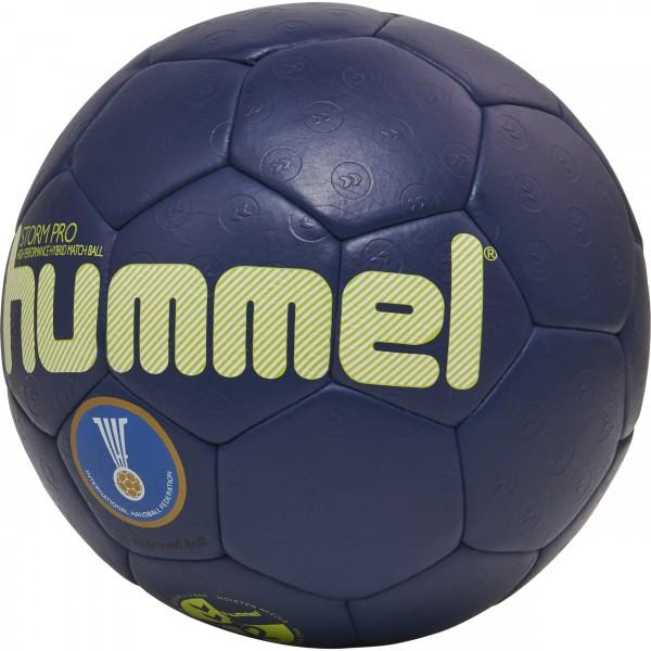 Hummel HMLSTORM PRO