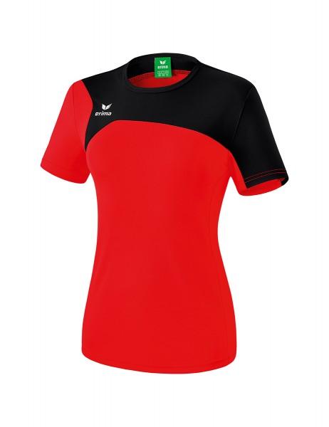 Erima Club 1900 2.0 T-Shirt