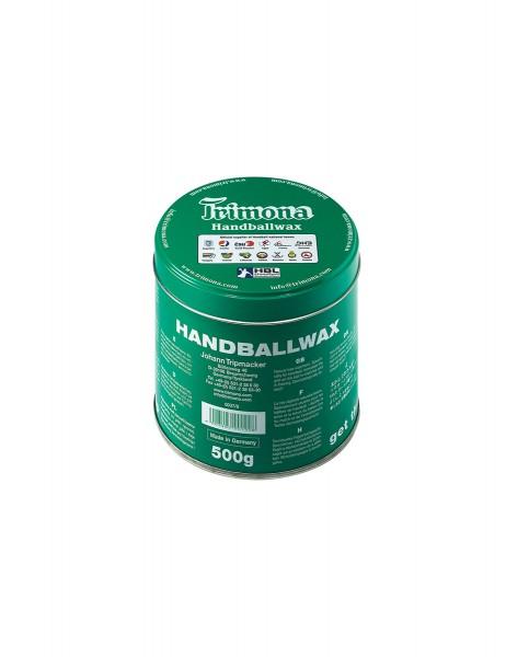 Erima TRIMONA Handballwax