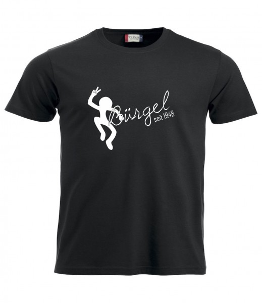 SSV Havelwinkel Warnau Fan T-Shirt