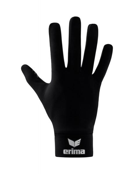 Erima Functional Feldspielerhandschuh