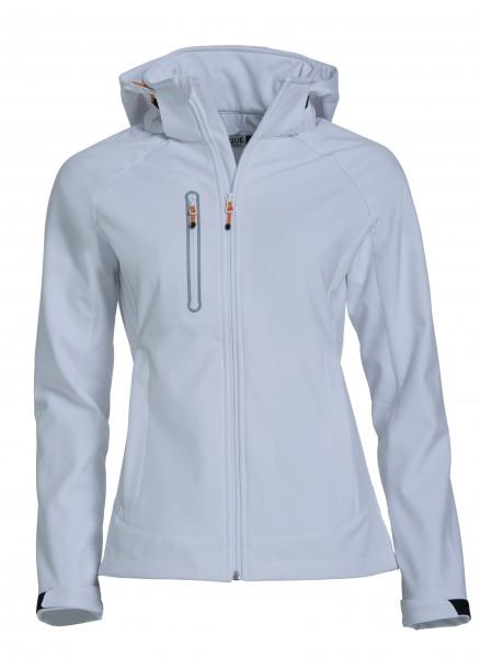 Clique Milford Jacket Ladies