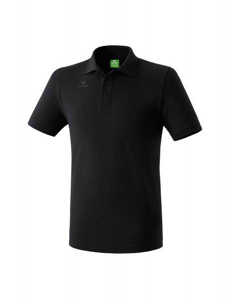 Erima Teamsport Poloshirt