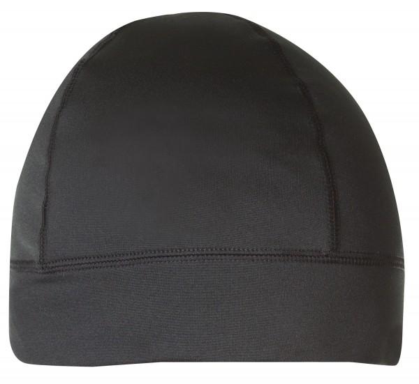 Clique Functional hat