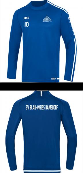 SV B-W Damsdorf Sweat Striker 2.0