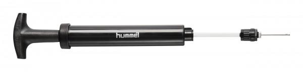 Hummel HUMMEL BALL PUMP