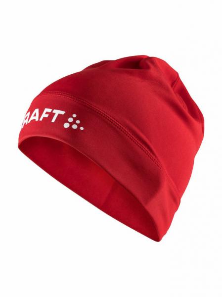 Perleberg Pro Control Hat