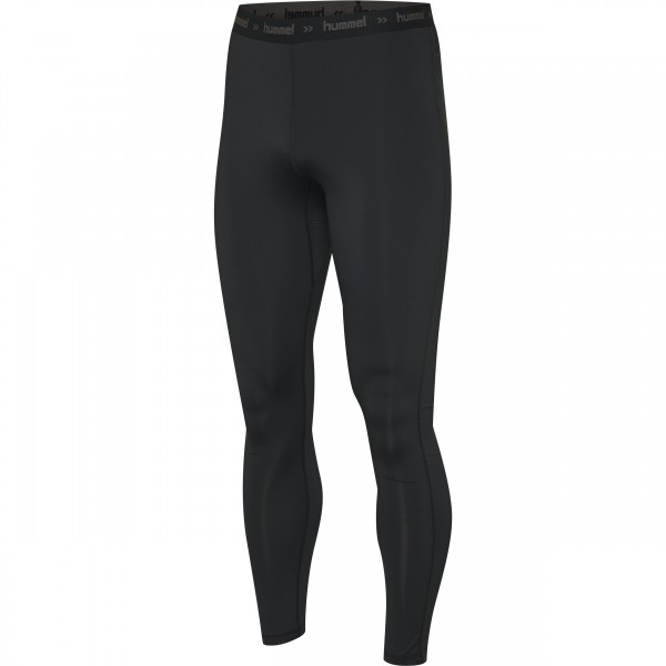 Hummel HML FIRST PERFORMANCE TIGHTS